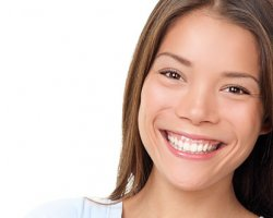 Do You Know Why Your Gums Are Receding?